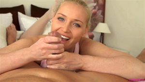 You are in my hands!!! Your happy ending darling!!! – Kathia Nobili Girls