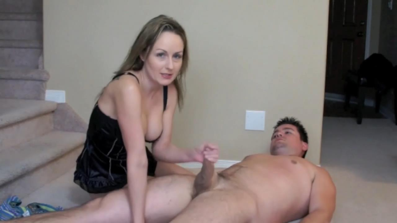 Wife Bbc Cuckold Husband