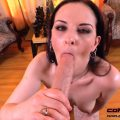 Caroline Pierce Big Dick Cuckold POV BJ – Conor Coxxx