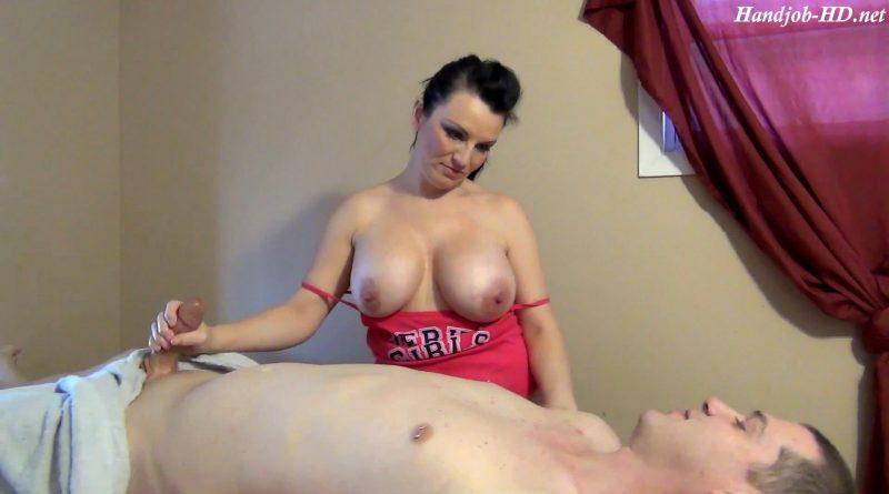 Porn stars with big fake tits