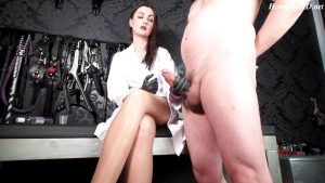 Dr Valente Specialist in impotence – Lady Victoria Valente