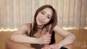 Juri Kisaragi Handjob – Handjob Japan