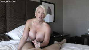 SINISTER MAGIC TITS THAT GROW AS YOU CUM ON THEM… AND END YOUR LIFE – BIG TIT MEGA WONDER – ALURA JENSON – Women on Top – of men 1080p