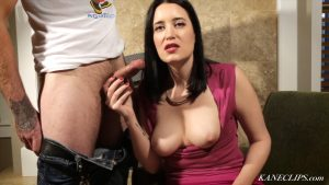 Sleazy Craigslist Hook-Up Training! – Kimberly Kane