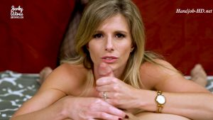 Cory Chase in MILFs Edge the Best – Jerky Wives