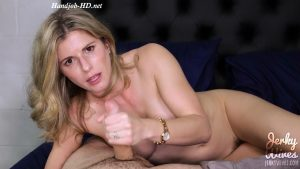 Cory Chase in Mommy Crosses the Line – Jerky Wives