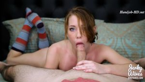 Raylin Ann in Sisters Edge the Best – Jerky Wives