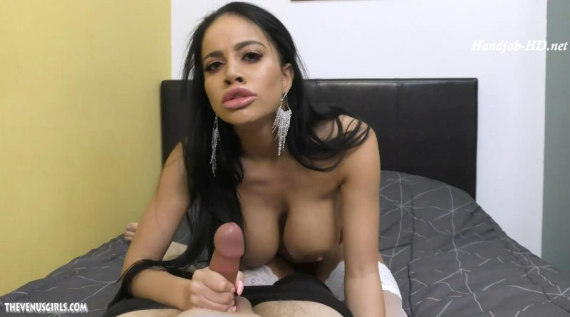 Sucking Out Secrets Until You Expire – Gold Digger Extraordinare – Victoria June – Women on Top – of men