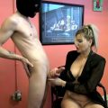 Meanjobs 151 Velvet Skye Dominates!! – Mean Jobs