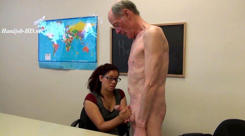 The After School Masturbation Club Episode 10 – JERKY GIRLS