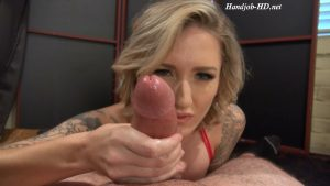 Regan Slow Teasing – Orgasm Abuse