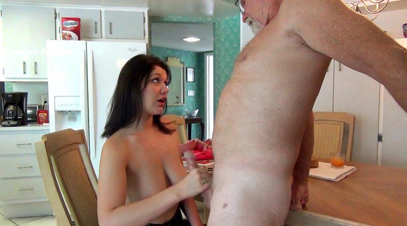 The Cock Sucking Pizzeria – JERKY GIRLS