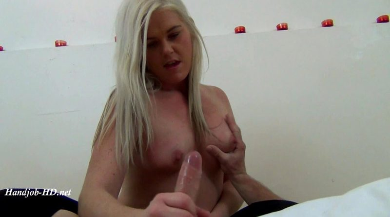 Extremely Jacked-Off!! – JERKY GIRLS