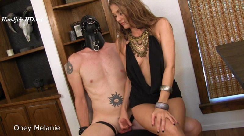 Freshly Squeezed – Obey Melanie
