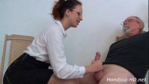 Cock Sucking Therapy – JERKY GIRLS – Stevie Balkon
