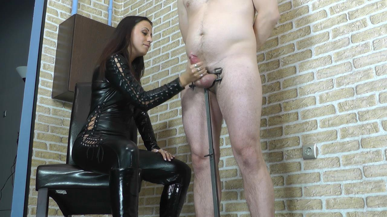 Tie me up and fuck me pics