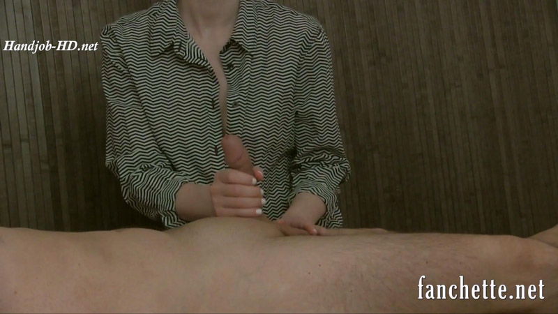 Pre orgasmique – Chronicles of Mlle Fanchette