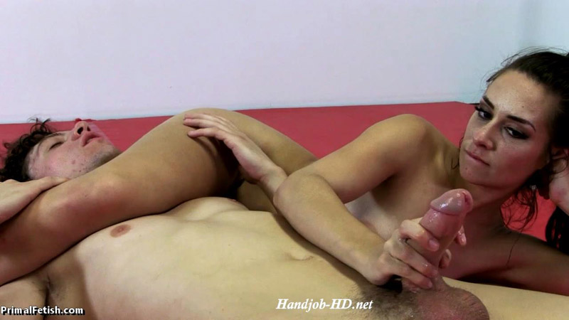 not real amateur cocksucking before cumshot tubzersxyz confirm. was and with
