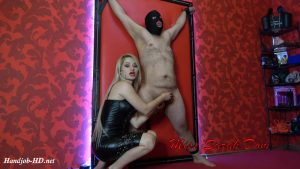 CBT – Music to My ears – Miss Sarah Dom