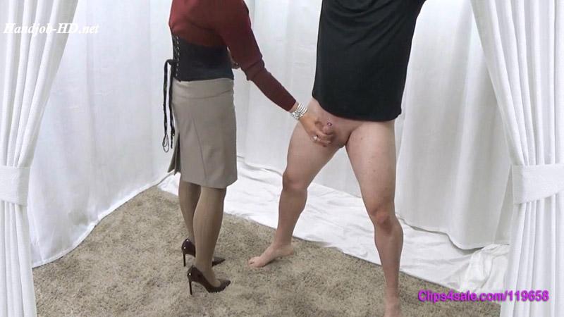 Women nude in perth