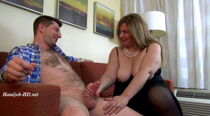 Housewife Cocksucker – JERKY GIRLS