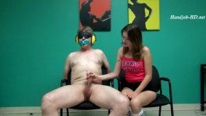 Cock Teasing Brat!!! – JERKY GIRLS