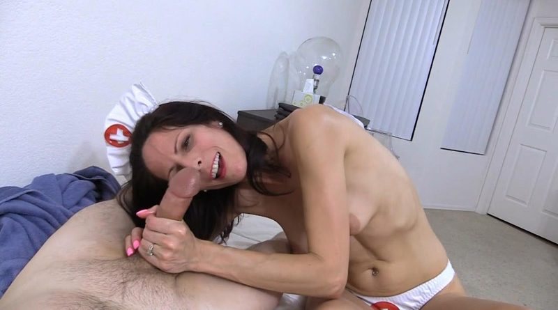 Nurse Stacie's Healing Hands – Wife Crazy Clip Store