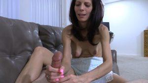 Pleasure or Torture? Edging Cock for Cum! – Wife Crazy Clip Store