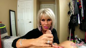 Smoking Hot Sister in Law Delivers The News – you're A Cuckold – Short Version – Erotic Nikki – Fetish MILF