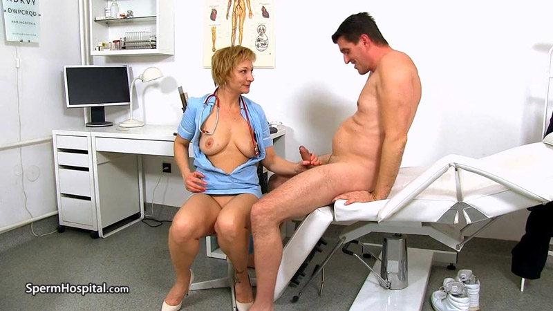 Gif of girl getting big black cock