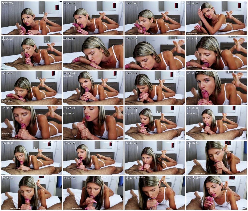 Daughter First Time Blowjob - UNCHAINED PERVERSIONS GONZO - Gina Gerson_scrlist