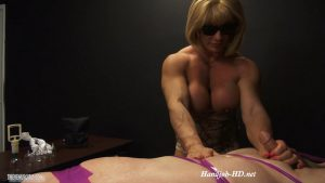 Your Wife Has Carefully And Meticulously Planned Your End – Scheming Muscular Wife Wild Kat – Women on Top – of men 1080p