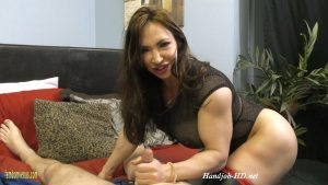 Losing Your Life, Cum, And Balls – Muscular Fitness Milf Brandi Mae – Women on Top – of men 1080p