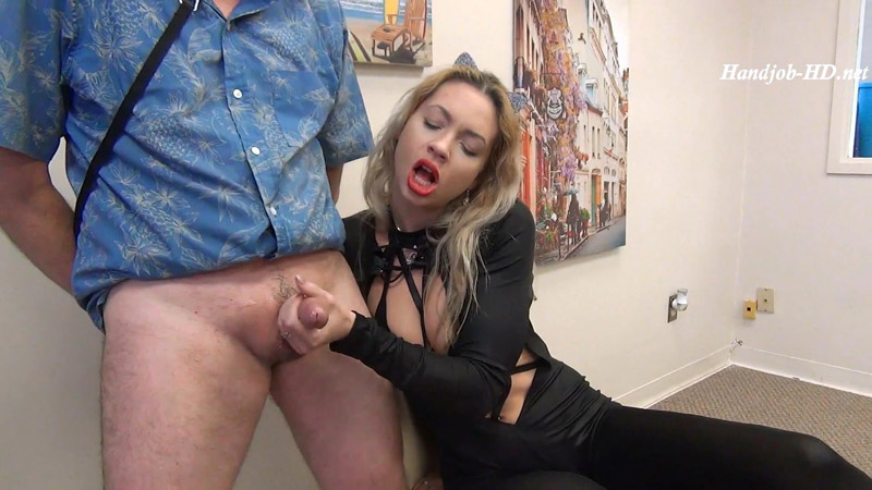 Pussy Whipped!!! – JERKY GIRLS