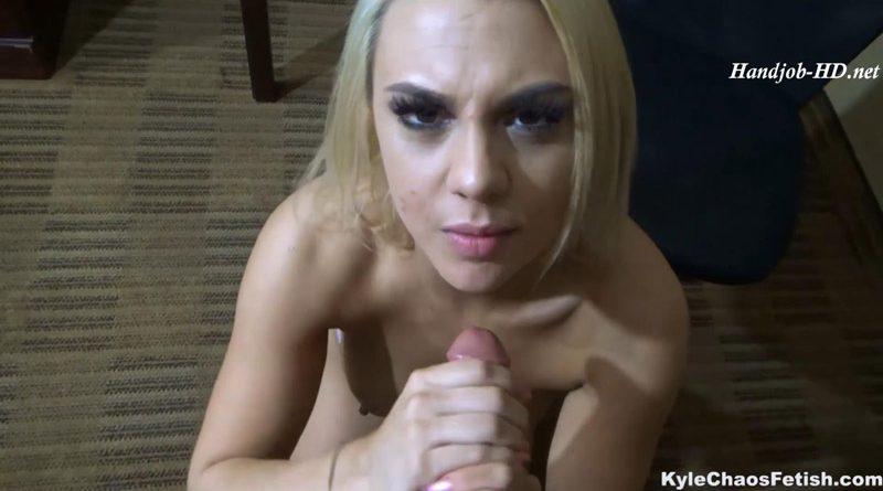 Mind Control Handjob Maria Jade – Kyle Chaos