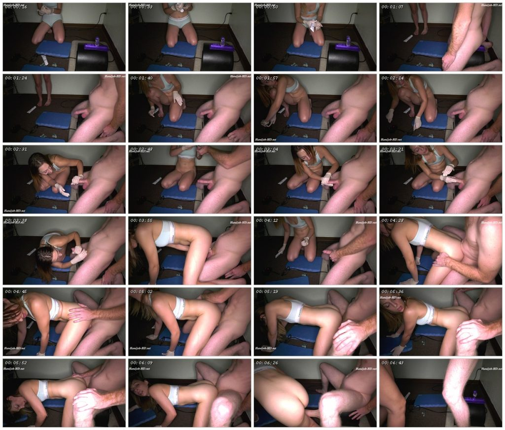 Session 17728 – Cum Clinic_scrlist