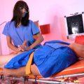 Handjob at the Psycho Ward – Dana Wolf – AmateurBoxxx