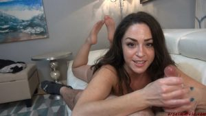 New House Rules – Orgasm Abuse – Cleo