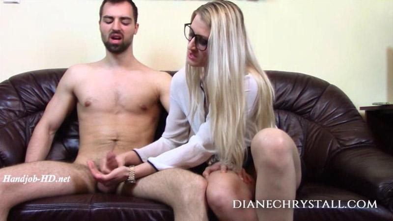 Doctor Diane's Endurance Training - Diane Chrystall