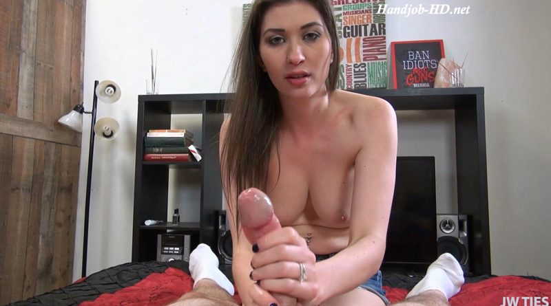 Angelina Blows Your Mind – Tickled and Abused Males – Angelina Diamanti