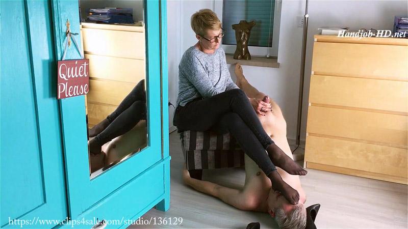 Teen Nylon Feet Lesbians