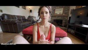 My French Stepmom Wants To Be Friends Part 3 – WCA Productions – ImMeganLive