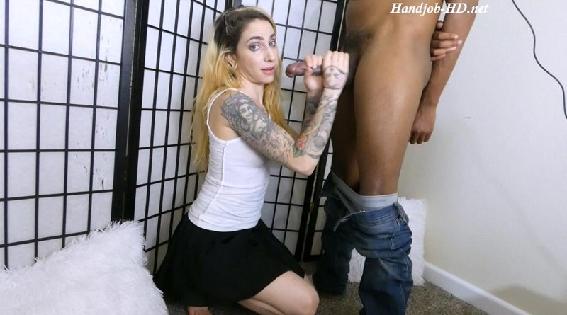 Happy Fathers Day – Sheena Rose