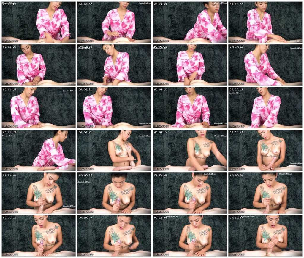 Massage Happy Endings – Niomi – Jizzy Jobs_scrlist