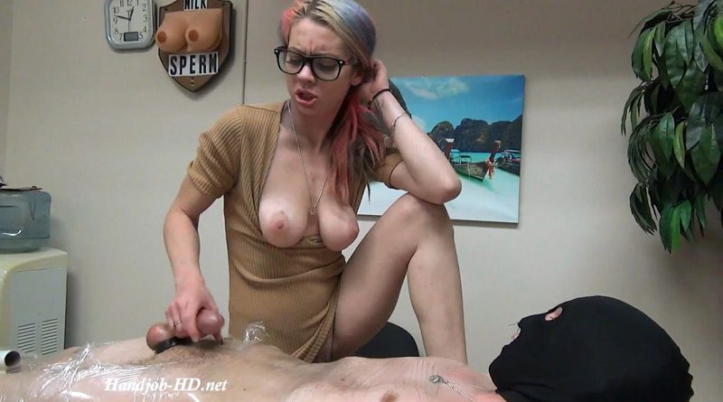 Meanjobs 94 Angry Latina Cock Assault!! – Bossy Girls