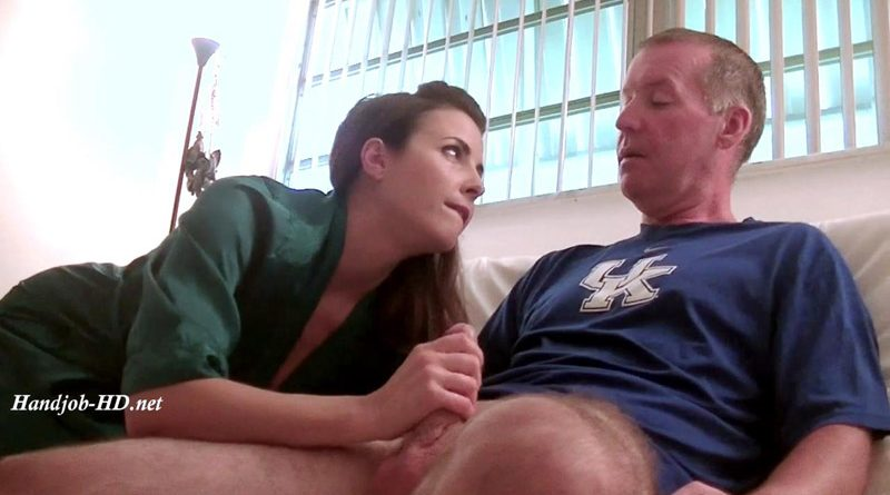 Helena Price Home Movies 1 (Full Video) – Turning My Small Cock Husband To Into A Cuckold! – Helenas Cock Quest