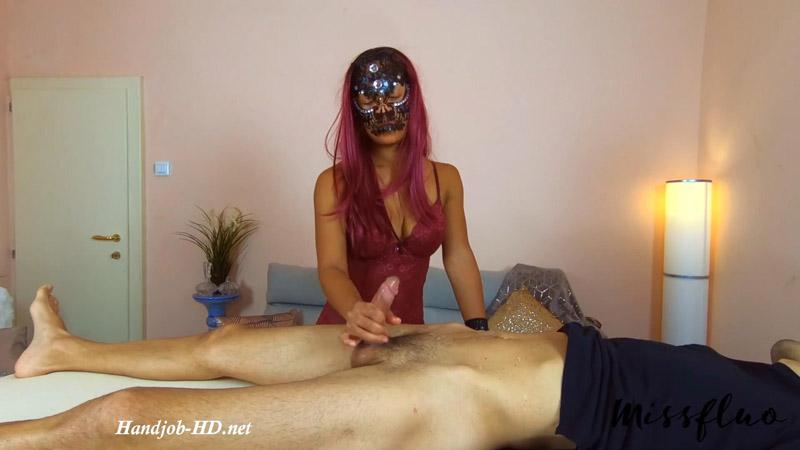 Bondage Female Orgasm Torture