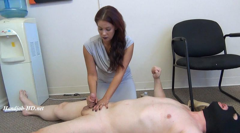 Meanjobs 72 Humiliated Cum Eater!! – Bossy Girls