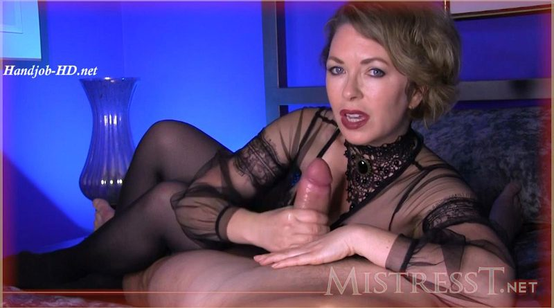 Mouth Tease To Torment You – Mistress – T – Fetish Fuckery