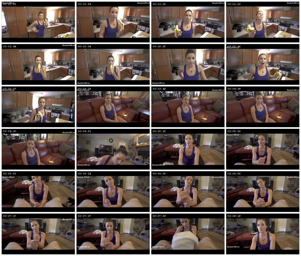 Mom Gets Blackmailed By Her Son Part 1 – Helena Price Taboo_scrlist